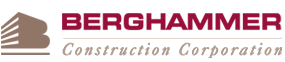 Berghammer Construction Corporation